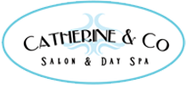 Catherine & Co Salon and Day Spa