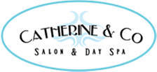 Catherine & Co. Salon & Day Spa
