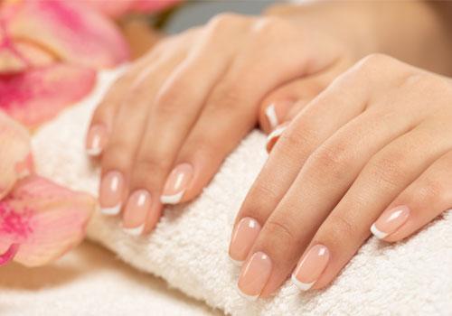 Nails, Cosmetics & Waxing